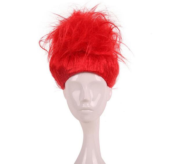 trolls-poppy-wig (14)
