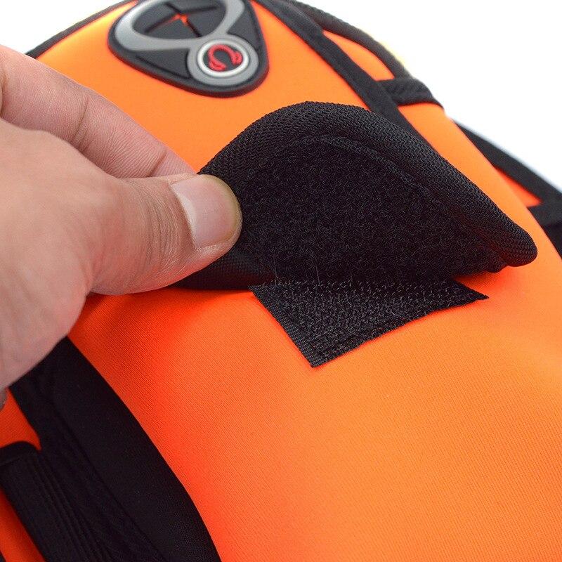 fitness arm bag