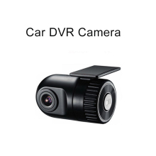 Free Shipping Mini Bullet Car DVR auto vehicle Camera 120 Wide Degree Video Recorder Camcorder Dash Cam