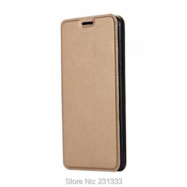 66333 7g 7+ iphoneX 8 8SE 6X 6PRO 6 5 5PLUS 5A P20 P20LITE P20PRO p10lite Play TPU7