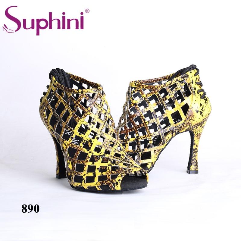 suphini-dance-boots-890-9