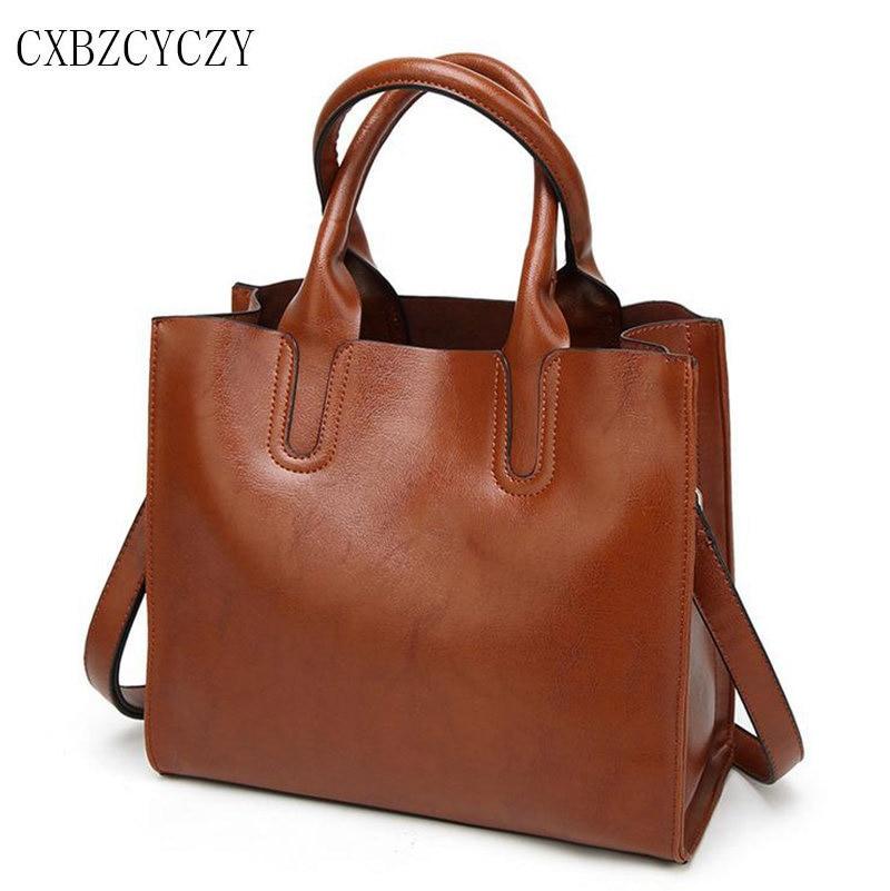 Российские производители сумок