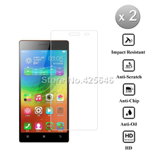 Buy 2pcs Lenovo Vibe X2 Glass 2.5D 9H 0.26mm Premium Protective Tempered Glass Lenovo Vibe X2 Screen Protector Guard Film for $2.39 in AliExpress store
