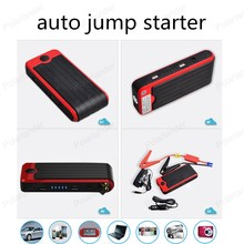 Car jump starter car power bank  car battery charger vehicle jumpstarter multi function auto emergency power bank External