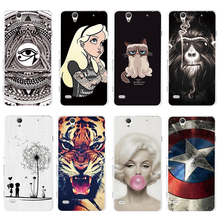 New Arrival Fashion Perfect Design Case For Sony Xperia C4 Mobile Phone Cases For Sony Xperia C4 Dual E5333 E5303 Back Cover