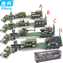 New Toy Cars Model Airplane World Of Tanks Models 1:64 Toys Car Used Trucks Kids World Of Tanks Toy Cars A098(China)