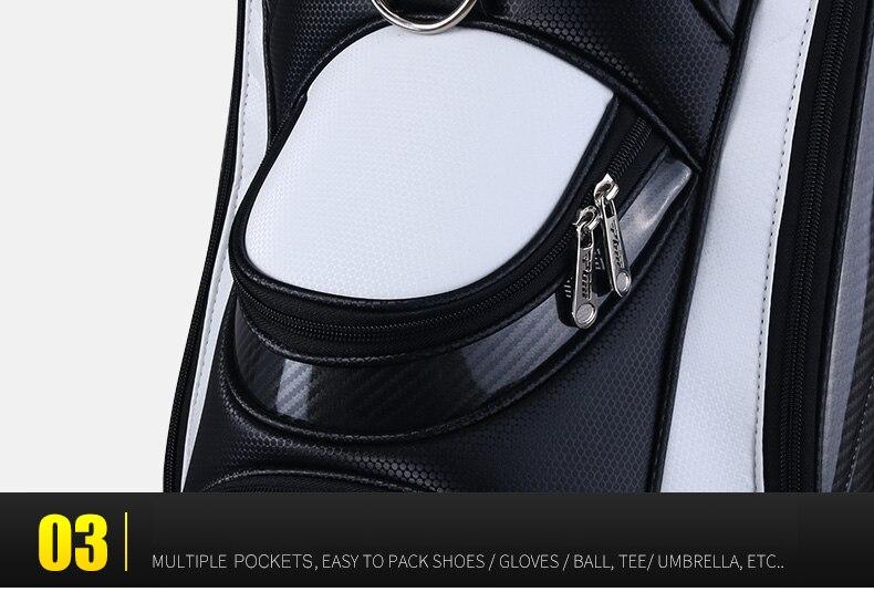 golf-bag-12