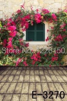 Free digital outdoor floor  Backdrop E3270,10*10ft vinyl photography,photo studio wedding background backdrop,fondos fotografia<br>