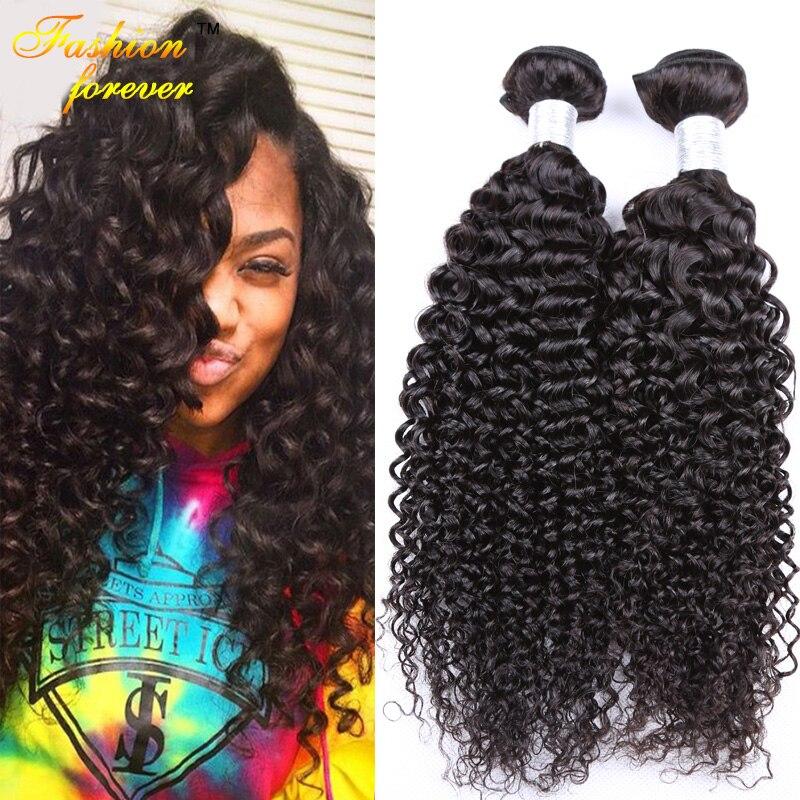 Rosa Hair products 3 Bundles Peruvian Deep Wave Virgin Hair 8A Peruvian Virgin Hair Deep Wave Human Hair Weave Deep Curly Weave<br><br>Aliexpress