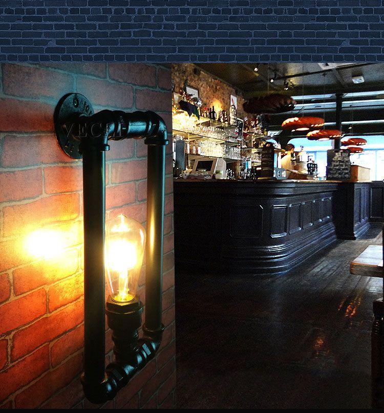 wall-lamp-2