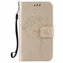 Buy Case Samsung Galaxy J1 2016 J120 J120F J1, 6 SM-J120F / DS 4.5 inch Flip cover PU leather Samsung J1 6 120 2016 J120 SM< for $4.35 in AliExpress store