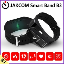 Jakcom B3 Smart Band New Product Of Digital Voice Recorders As 5In1 Caneta Pen Drive 32Gb Gravadores(China)