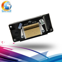 100% brand new and original! print head for Epson RJ900 printer head for epson DX5 oil based unlocked printhead