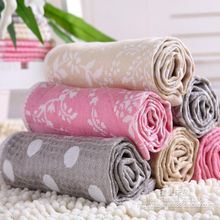 Bamboo fiber towel low carbon environmental protection manufacturers selling towels Custom gift labor protection towel