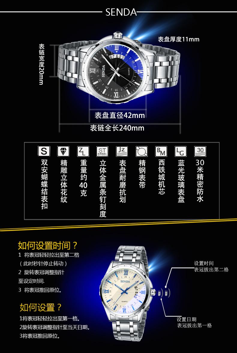 Ks Guo Promo Code Guys Dime como atopar o código promocional Ks Guo Eu sei algo que debería recibir cando compras pero eu non sei que