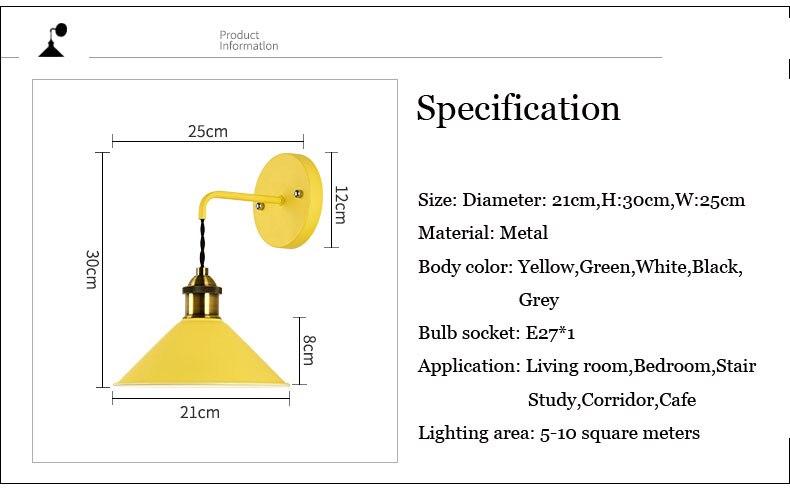 wall-lamp-12