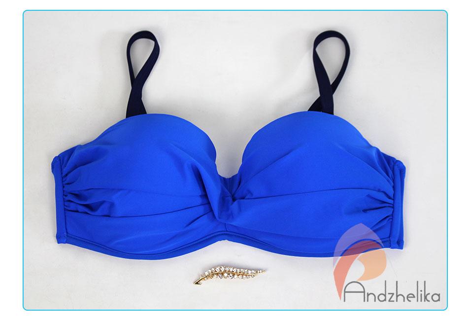 bikini-set-ak8090_17