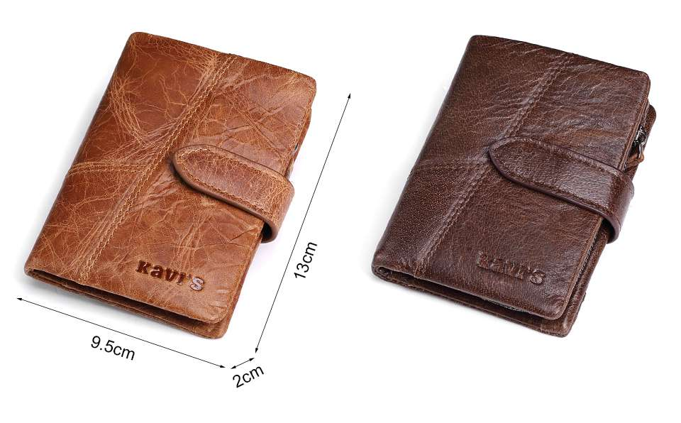 men wallets _03
