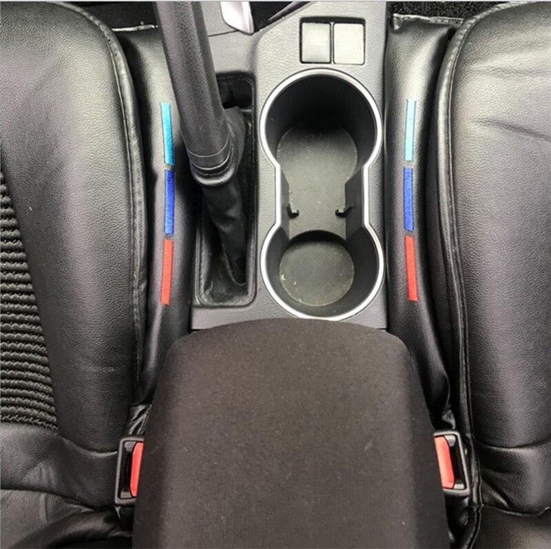 Seat Plug (10)