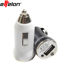 Effelon USB Car Charger Charging Power Adapter for Apple for iPod Touch for iPhone 4 3G 4G 4S Android Phone