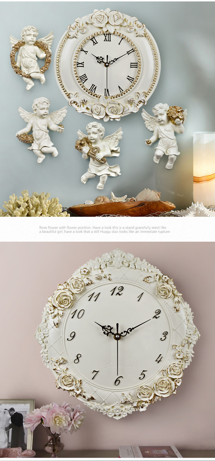 wall-clock-large-wall-clock-watch-vintage-wall-clock-home-decor-accessories-3d-statue-digital-clock-house-room-wedding-party-decoration (5)