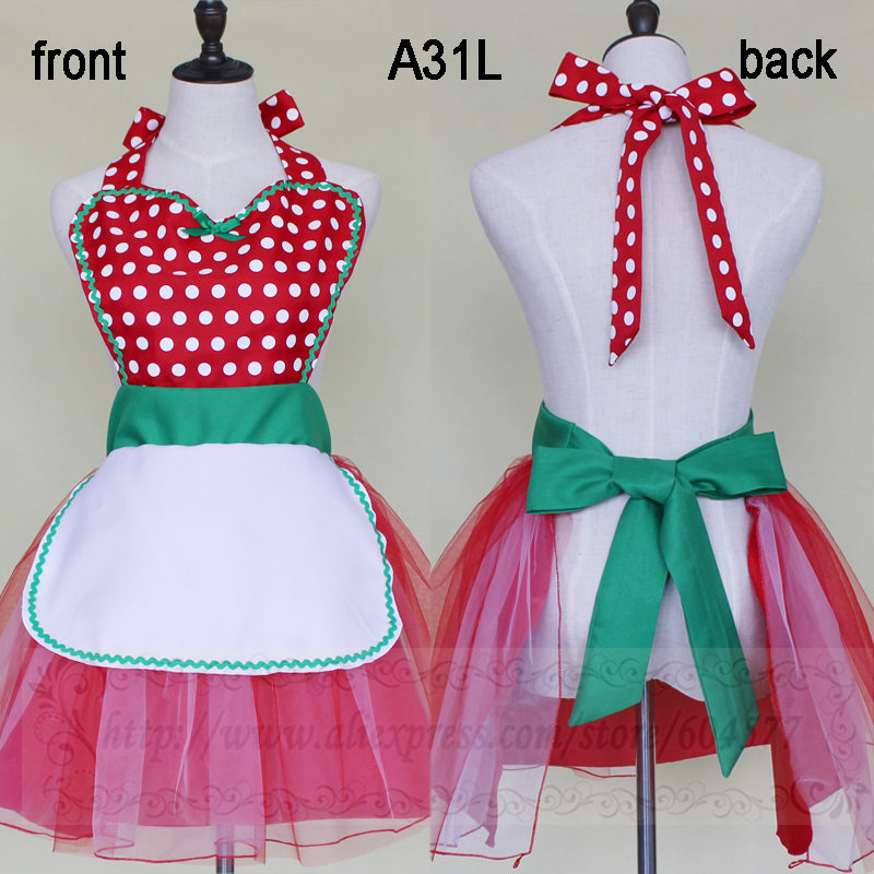 A31L front and back