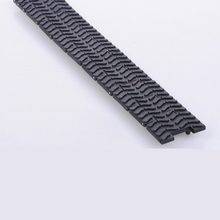10pcs/lot 30x38mm track/DIY toy tank track/conveyor belt/wheel track/technology model parts/DIY toy accessories/baby toys(China)