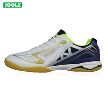 2017 new JOOLA professional table tennis shoes ping pong sneakers for men and women  Zapatillas Deportivas Mujer