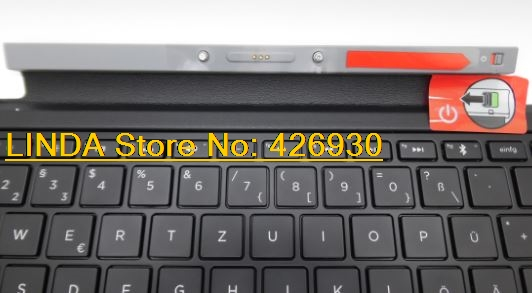 Laptop Keyboard base for HP For ENVY X2 13-j000 Belgium BE 796692-A41 KBBTA2811 gray with backlight and TouchPad<br><br>Aliexpress