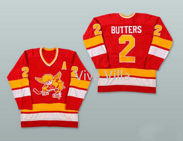 1976-77_Minnesota_Fighting_Saints_Bill_Butters_3_grande