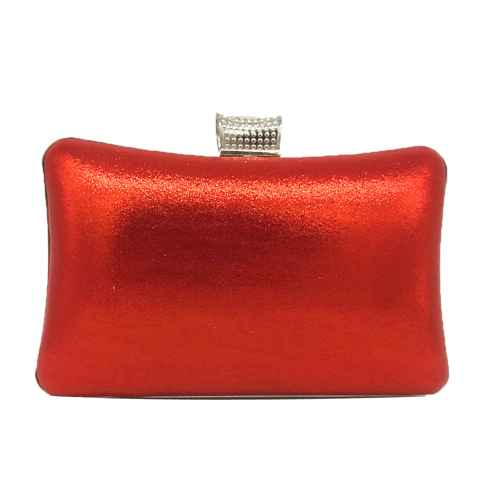 MIL0897-RED (2)