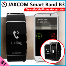 Jakcom B3 Smart Band New Product Of Mobile Phone Housings As For Accessory Lt26 S4 Celular For Moto G3 Original