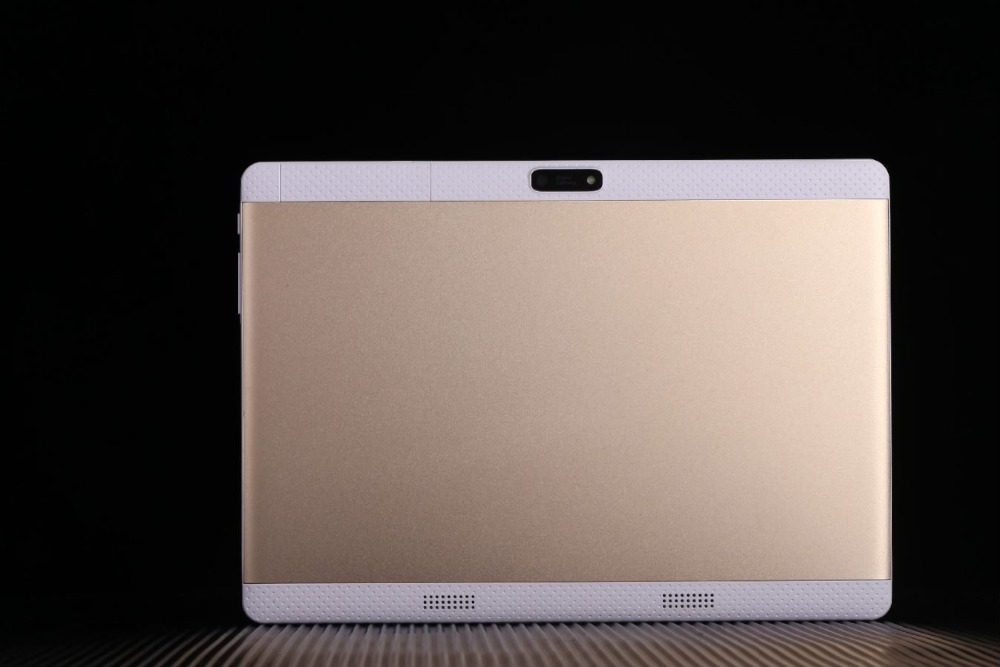 10 inch tablet pc (12)