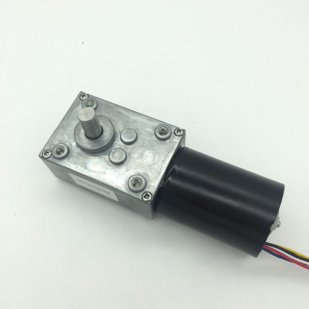 Wholesale 5840-3650 12v Brushless Dc Motor And 24v Brushless Dc Motor With Reversible 12v Motor<br>