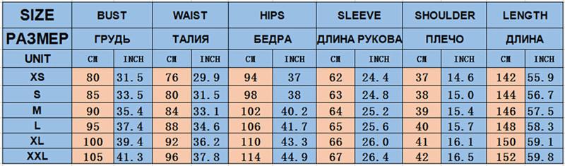DG)~$HW%QINA6LZVO7~ETQP_