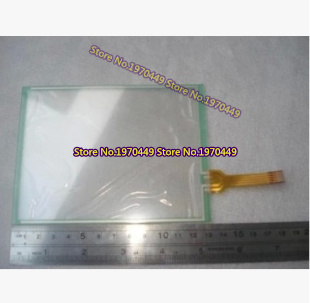 XBTG2220 XBTGT2220 XBTGT4330 XBTGT5330 Touch pad Touch pad<br>