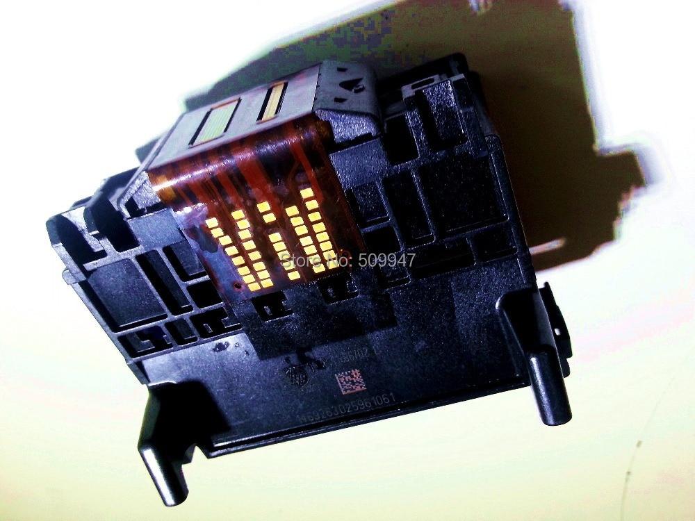 brand 100% new printhead for HP 564 PhotoSmart C309n<br><br>Aliexpress