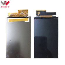 5pcs/lot NEW For BLU Dash Music JR D390 LCD Display Screen Glass Digitizer Replacement, Original Quality&Free Shipping(China)