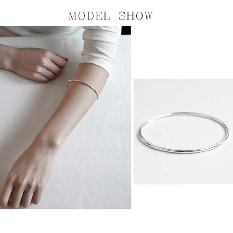 00490-silver-bangle-2
