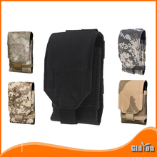 New Arrival 5.5 Inch phone case for Oukitel k10000 k6000 k4000 pro u2 c3 u8 Camouflage Bag Cellphone Pouch Universal phone cover