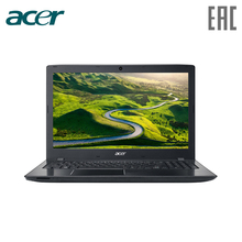 Laptop Acer Aspire E5-575G (NX.GDWER.042)Computer Notebook