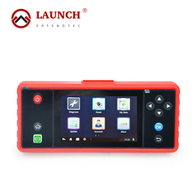 "Original Launch Creader CRP229 OBD2 Code Reader 5.0"" Touch Android System Full Diagnostic Scanner Update Onlie Wifi Supported"