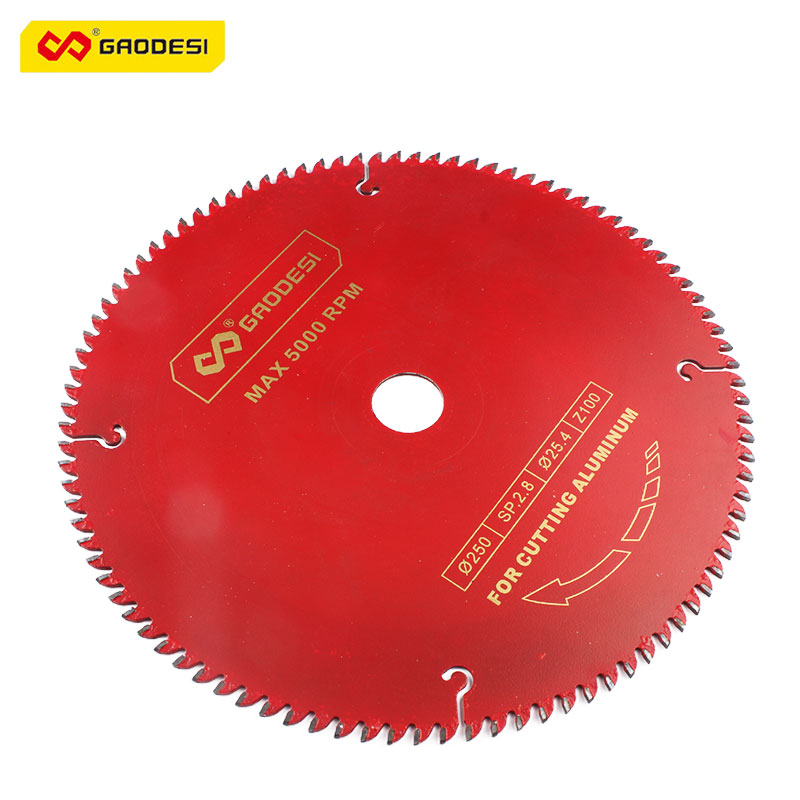 10 (250) High Quality Tungsten Carbide Steel Circular Discs Saw Blades For Wood Cutting Metalworking Woodworking Rotary Tools<br><br>Aliexpress