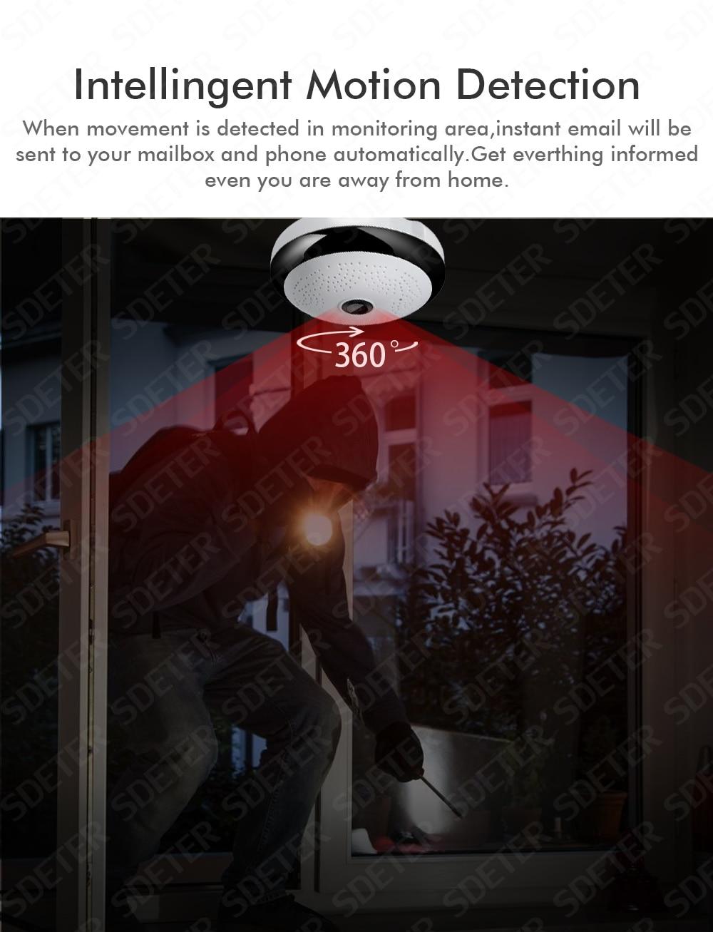 bulb lamp wifi camera (5)