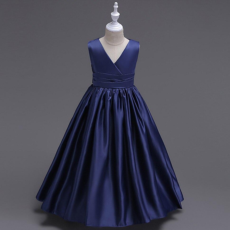 Купит Нарядное Платье В Самаре