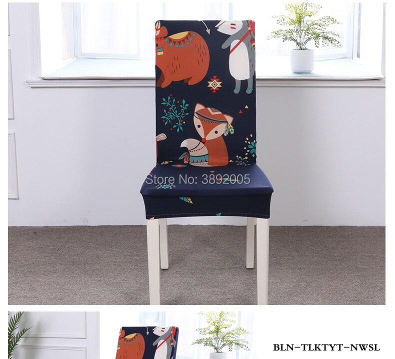 Elastic-cartoon-chair-cover_11_07