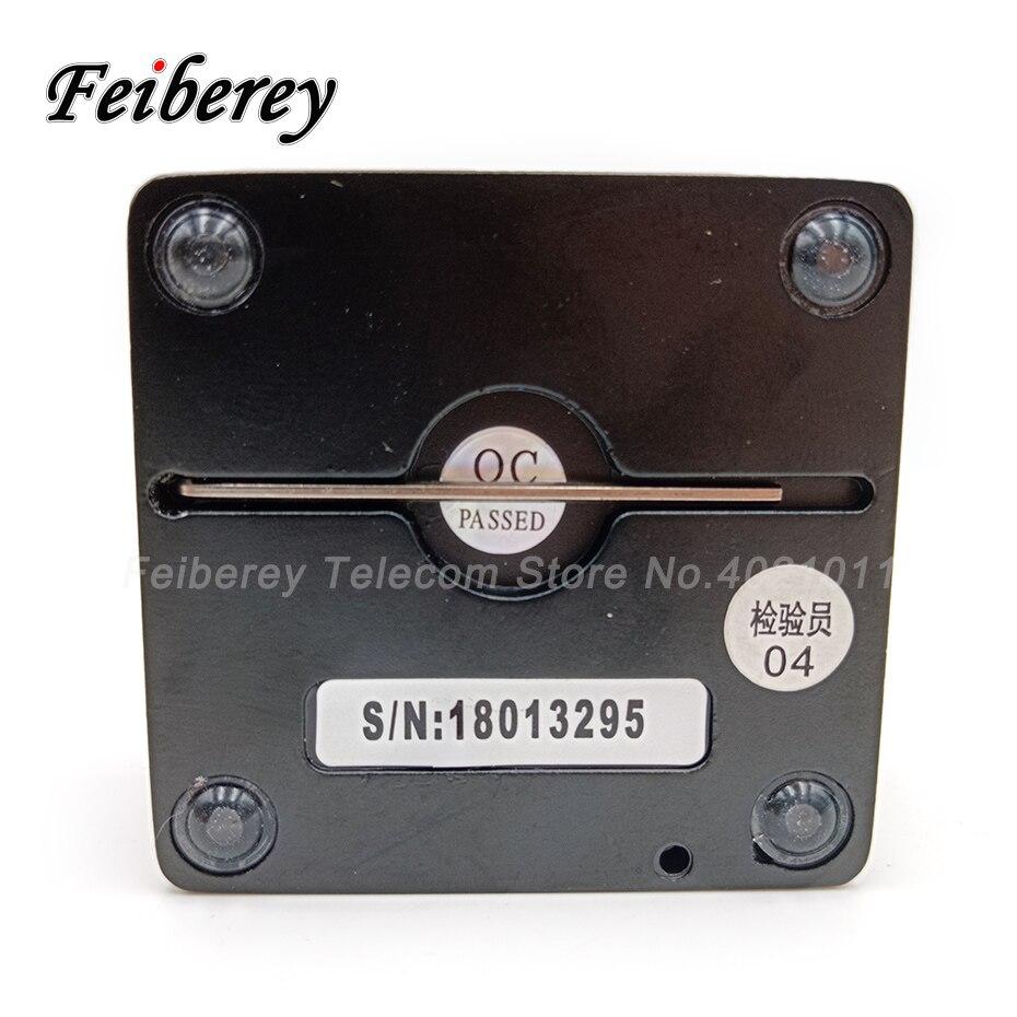 Fiber-Cleaver-OPPO-8-1