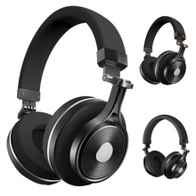 High Quality Original bluetooth Headphones Microphone Stereo HIFI Wireless Headset Bluetooth 4.1 for Iphone Samsung Xiaomi HTC