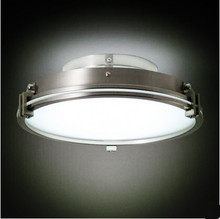Iron Wrount Flushed Modern LED ceiling Light Fixtures Dinning Living Room Lights Home Lighting Lustres Luminaire Plafonnier