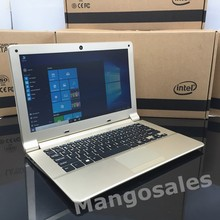 Fashion 11.6inch laptop computer Celeron Z3735F Quad core 2GB 32GB SSD USB 2.0 camera tablet PC notebook Ultrabook Free Postage